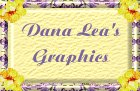 Graphics on this page provided by Dana Lea's Web Graphics